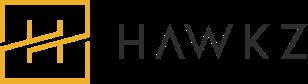 Hawkz - Estratégias Digitais
